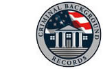 Criminal Background Records